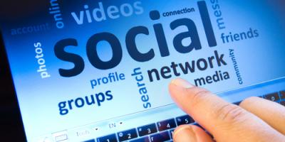 How Can Social Media Affect Your Personal Injury Claim?, Walden, New York
