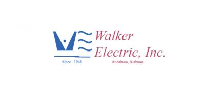 Andalusia Job Opening - Walker Electric Inc. , Andalusia, Alabama