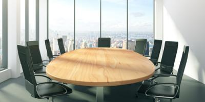 How to Find the Right Conference Room for Your Deposition, Wallingford, Connecticut