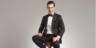 3 Tailoring Tips for a Tuxedo Alteration, Wallingford Center, Connecticut