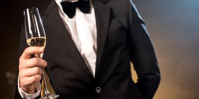 5 Fashion Tips for Your Tuxedo Rental, Wallingford Center, Connecticut