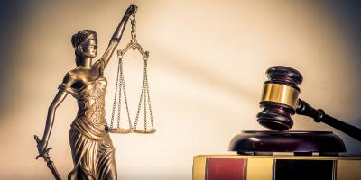 What to Do When You Have a Wrongful Death Claim in Connecticut, Wallingford, Connecticut