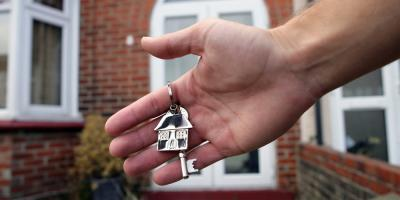 What You Need to Know About Real Estate Law, Wapakoneta, Ohio