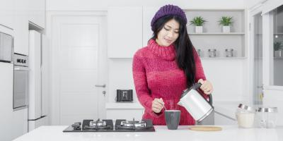 How to Winterize Your Home's Pump System, Wappinger, New York