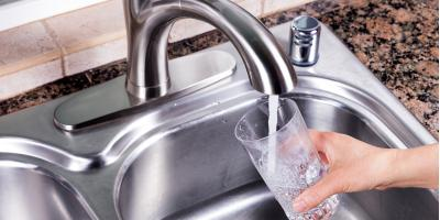 A Guide to pH Imbalances in Residential Drinking Water, Wappinger, New York