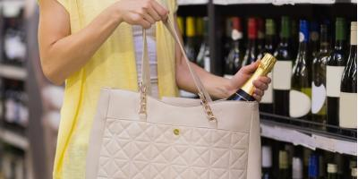 Defense Attorneys Share 4 Common Myths About Shoplifting, Warner Robins, Georgia
