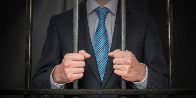 What to Know About Vacating a Washington Felony Conviction , Kent, Washington