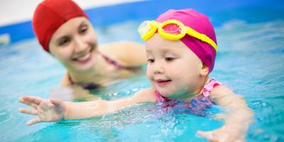 4 FAQ About Swimming Pool Chlorine , Washington, Connecticut