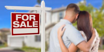 Top 3 Steps First-Time Buyers Should Take Before House Hunting, Seattle East, Washington