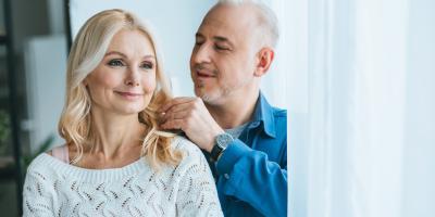 5 Key Signs You May Be Starting Menopause, Anchorage County, Alaska