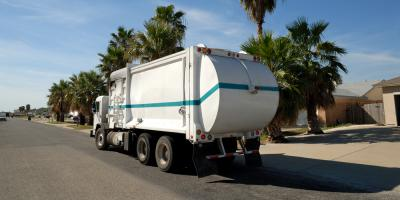 3 Reasons Mobile Homeowners Should Use Waste Disposal Services, Princeton, West Virginia