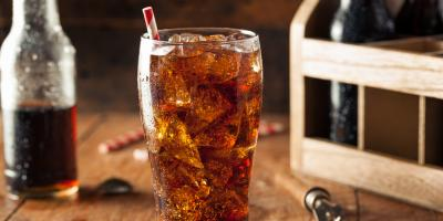 3 Ways Soda May Prevent You From Reaching Your Healthy Weight Loss Goals, Watchung, New Jersey