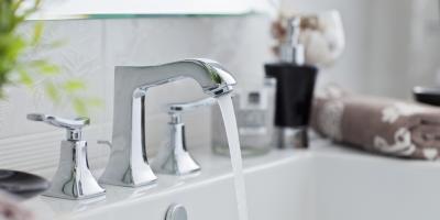 3 Expert Tips for Detecting Water Damage, Sharonville, Ohio