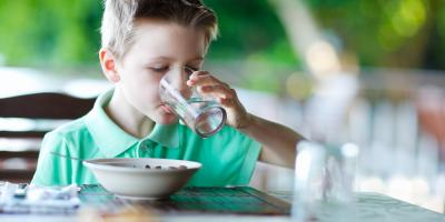 3 Ways Water Filtration Improves Your Home, Lake St. Louis, Missouri