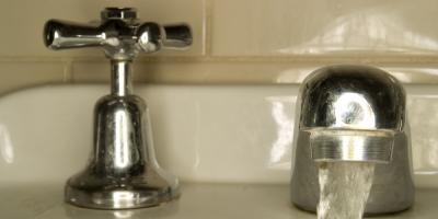 Your Water Heater FAQs Answered, Orange Beach, Alabama