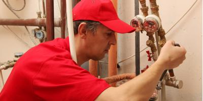 4 Tips for Extending the Life of Your Water Heater, Santa Fe, New Mexico