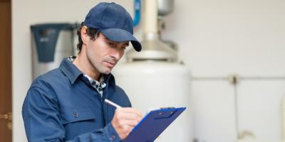 4 HVAC & Water Heater Tips for Before the Holidays, Bloomington, Indiana