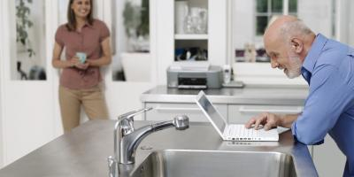 3 Signs You Need Water Well Repair or Replacement Services, Shueyville, Iowa