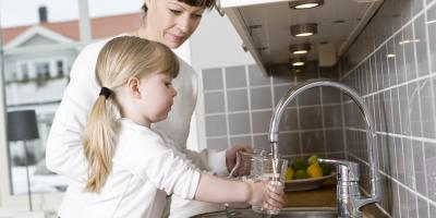 3 Mistakes to Avoid When Installing a Well Water Treatment System, Clifton Park, New York