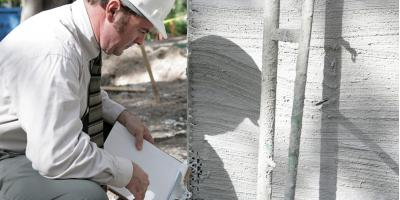 3 Steps to Expect During a Water Well Inspection, Taylorsville, Utah