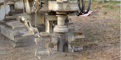 3 Steps to Prepare a Site for Water Well Drilling, Davenport, Washington