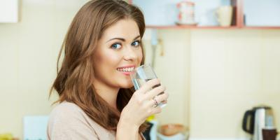 4 Reasons You Need Regular Water Well Maintenance & Testings, Shell Lake, Wisconsin