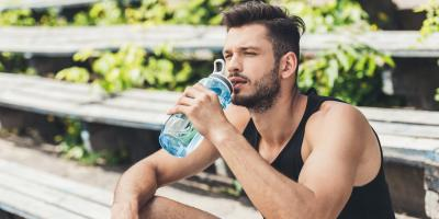 Everything You Need to Know About Nitrates in Drinking Water, Myers Corner, New York