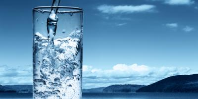 Why You Need a Water Filtration System in Your Home, Glennville, Georgia
