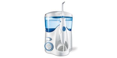 Dr. Joy Lunan recommends Water Flossing, Middlebury, Connecticut