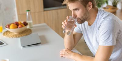 3 Tips for Protecting Your Well Water Quality, Dimmitt, Texas