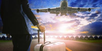 3 Tips to Ensure Your Corporate Travel Runs Smoothly, Waterbury, Connecticut