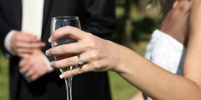 3 Tips for Making Your Wedding Limousine a Ride to Remember, Waterbury, Connecticut