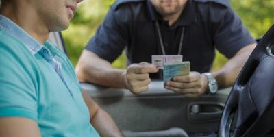 Understanding the Long-Term Consequences of a DUI Conviction, Waterbury, Connecticut