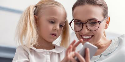 A Guide to Physical Vs. Legal Custody From a Family Lawyer, Waterbury, Connecticut