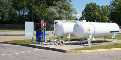 4 Common Questions About Propane, Waterbury, Connecticut