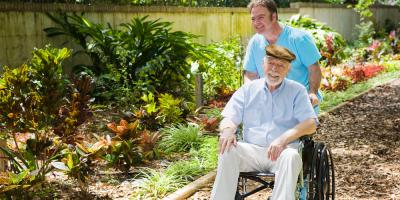 5 Things to Expect From a Quality Assisted Living Home, Lincoln, Nebraska