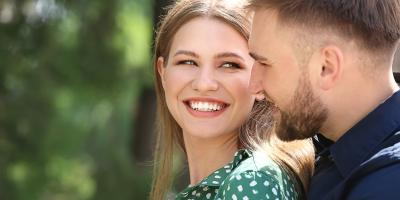 4 Benefits Cosmetic Dentistry Offers , Waterford, Connecticut