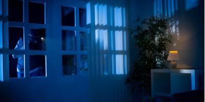 Alarm Installation Experts Share 5 Tips to Avoid Summer Burglary, Waterford, Connecticut
