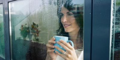 3 Reasons to Consider Waterproofing Your Home, Onalaska, Wisconsin