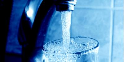 4 FAQs About Water Softeners Answered, Canyon Lake, Texas