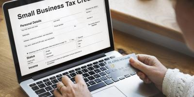 Tax Planning Experts Share 5 Myths About Business Returns, Watertown, Connecticut