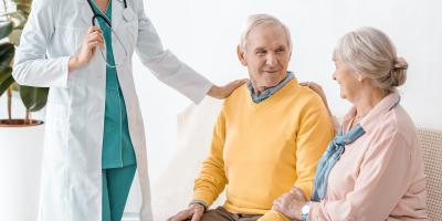3 Ways to Get the Most Out of Your Health Insurance Plan, Watertown, Connecticut
