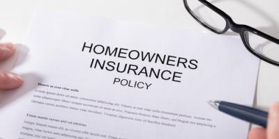 Common Questions to Ask When Shopping for Homeowners Insurance , Watertown, Connecticut