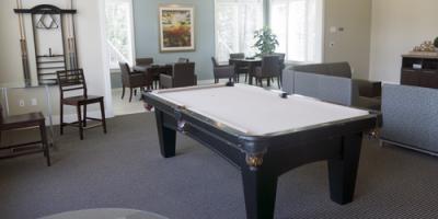 3 Ways to Transform Unused Rooms Into Home Entertainment Centers, Harrison, Ohio