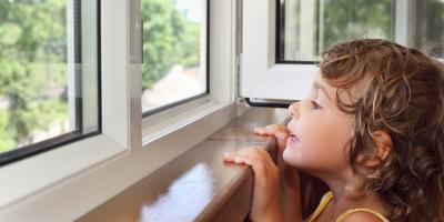 What You Should Know About Thermopane Glass, Waukesha, Wisconsin