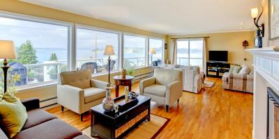 Window Replacement: How to Tell When It's the Right Time, Waukesha, Wisconsin