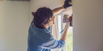 5 Factors to Consider During Window Replacement, Waukesha, Wisconsin
