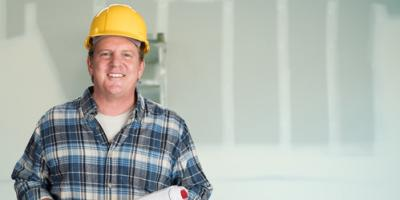 3 Reasons to Remodel With a General Contractor, Wausaukee, Wisconsin