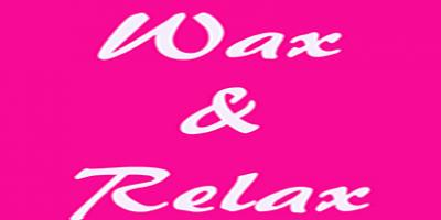 $10 Off Brazilian Wax and LED Facial Package, Topsail, North Carolina