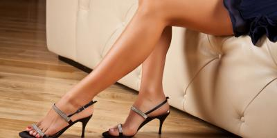 How Long Do Results Last After Full Leg Waxing?, Ramsey, New Jersey